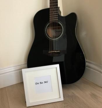 Singing Mindfulness